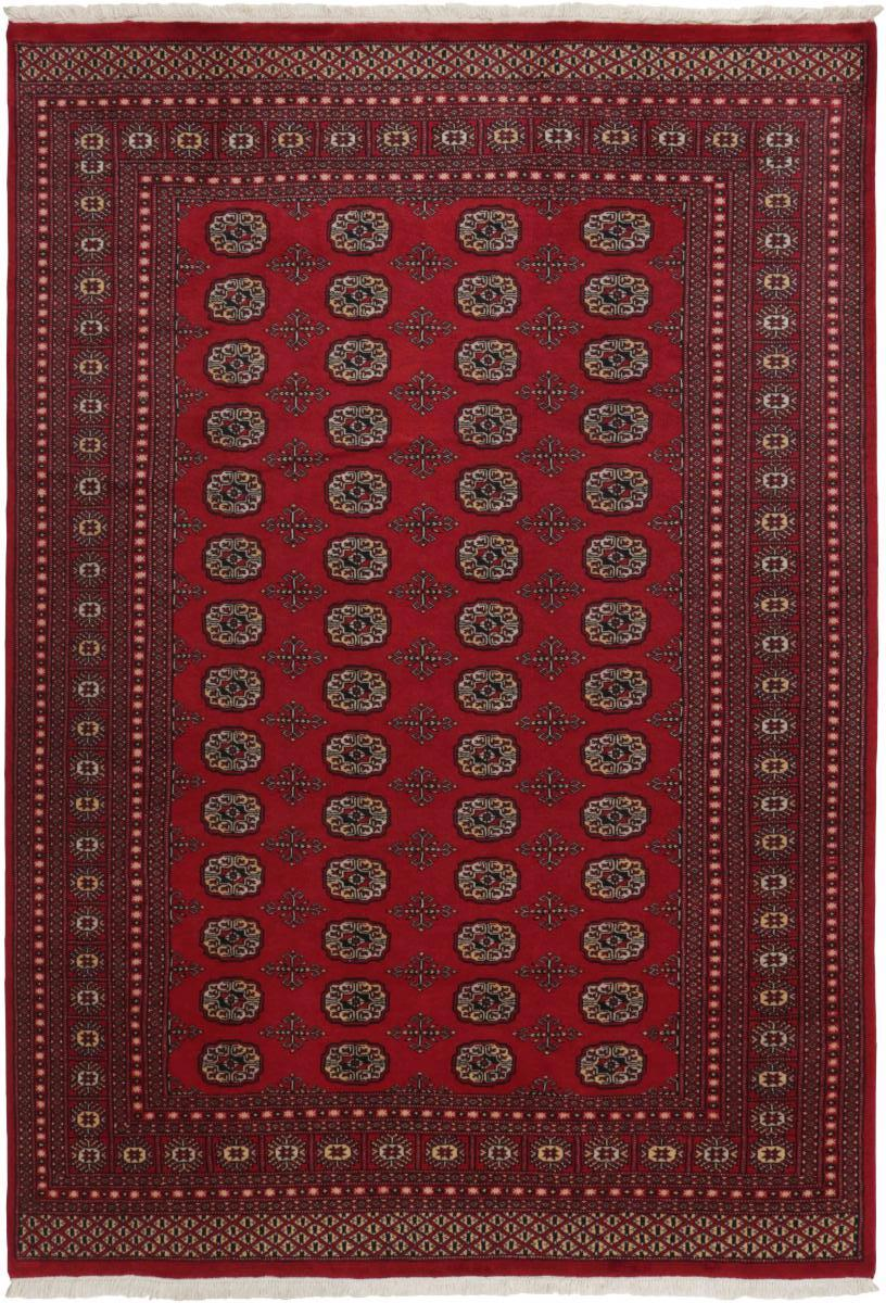 Carpet Wiki Pakistani Rugs Origin Amp Facts