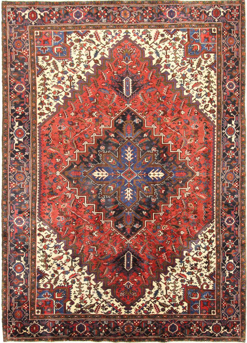 Carpet Wiki Heriz Persian Carpets Origin Amp Facts