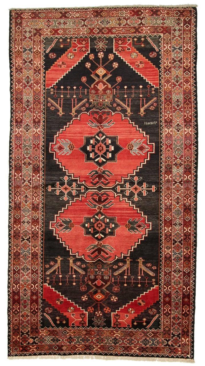 Persischer Ardebil