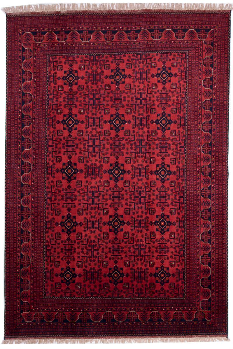 Carpet Wiki Afghan Carpets Origin Amp Facts